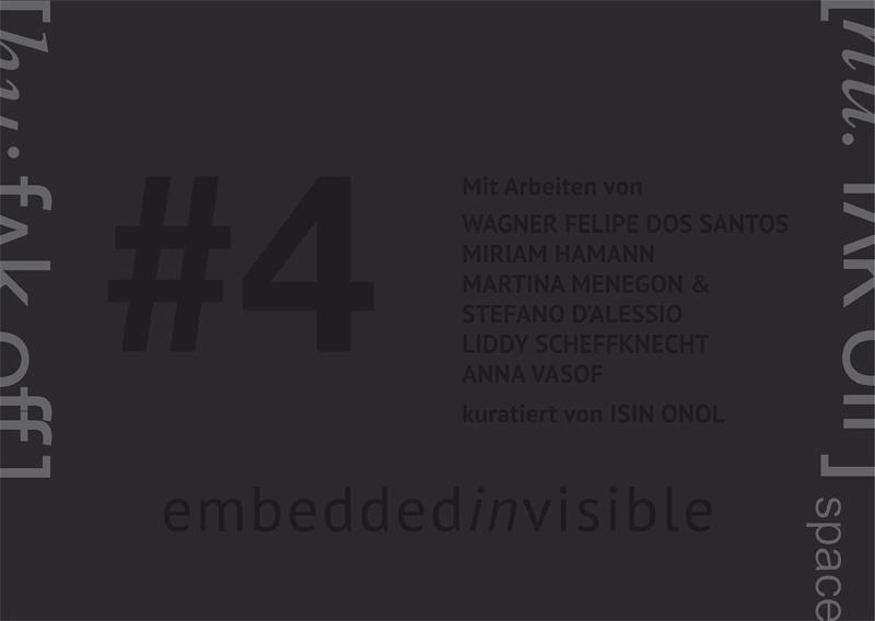 embeddedinvisible_new_def