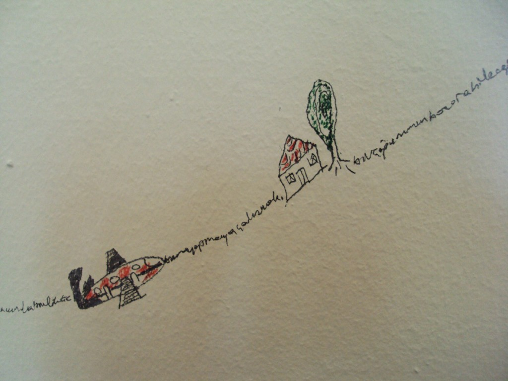 Mürüvvet Türkyilmaz (2)