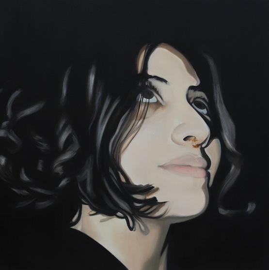 nosebleed,_oil_on_canvas,110_x_110_cm,_2007