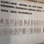 Volkan Kaplan & A.Erdem Şentürk3