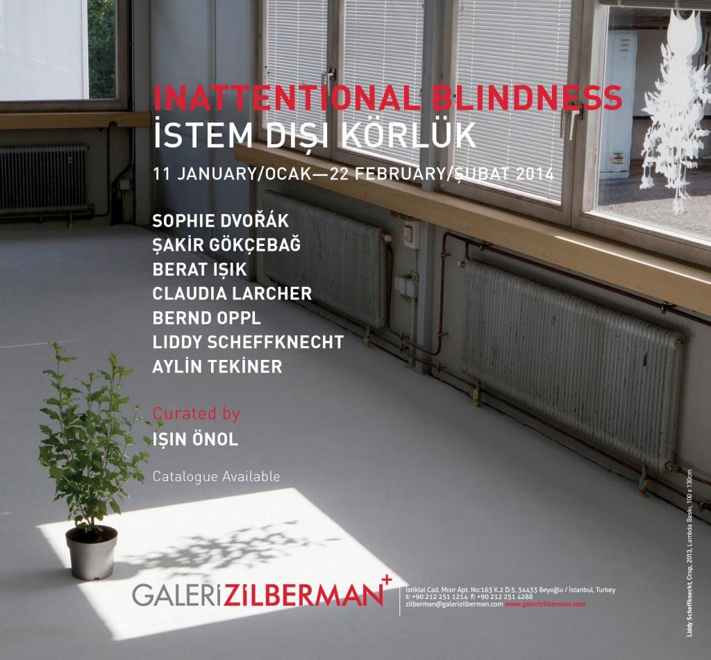 IDK_ist_art_news