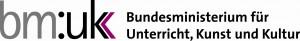 bm:ukk logo