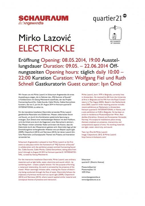 Schauraum Lazovic_Invitation