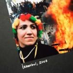 Pınar Gedikozer Photography